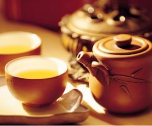 茶艺十八段