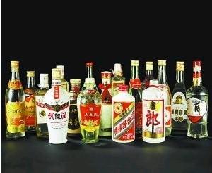 老酒收藏热背后隐忧投资门槛低疑炒作