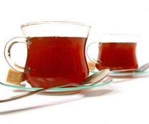 冲泡红茶的基本技巧