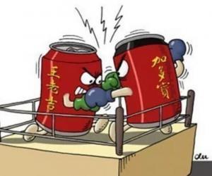 王老吉PK加多宝给创业者的3大启示