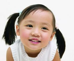 趋势:儿童节变『吃货节』 口腔健康隐患增加