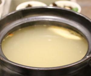 如何煲汤更营养
