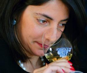 带你深入了解葡萄牙杜罗葡萄酒与波特酒