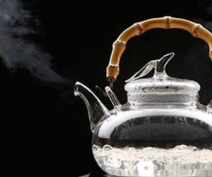 奇闻:中国人在国外喝热水惹冷眼