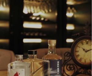 珍珠红原浆白酒系列,缔造现在和未来的白酒