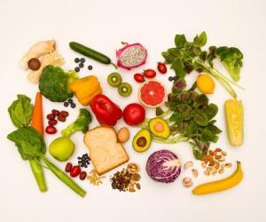 三种水果加重老胃病