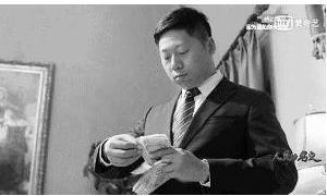 """爆红""""花式点钞""""南京造:有人数钱比点钞机还快"""