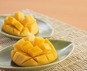 芒果竟可以预防多种癌症?抗癌水果有哪些