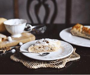 最伤害孩子的五种早餐,家长一定要避开!