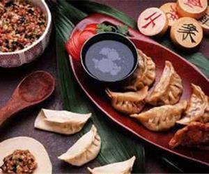 """西媒:西班牙华人快餐业为啥总比""""洋人""""慢半拍?"""