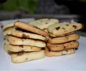 加拿大批准一种脂肪酶用于部分烘焙食品