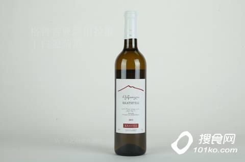 关于葡萄酒的保质期你不知道的那些事儿