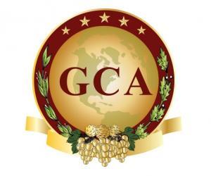 美国机构启动中国最佳餐厅评选