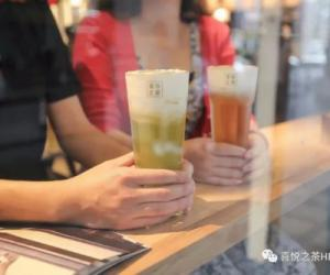 HEYCAA | 江南活动日 回馈华东茶客