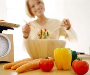 科学家揭示饮食如何影响心情