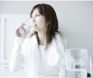 隔夜水真的会致癌吗?