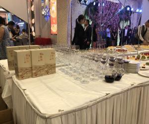 遇合首届两性情感高峰论坛在深圳盛大举行