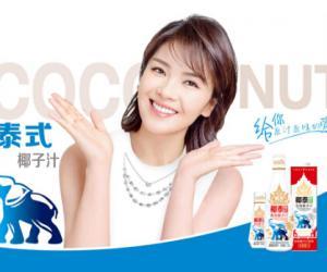 营销实战|看椰泰椰汁饮料如何实现迅速铺货攻占旺季市场!