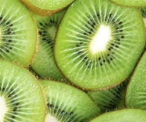 饭后吃4种水果助消化