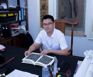 民以食为天,食以安为先——专访上海祥标实业发展有限公司董事长汪祥标