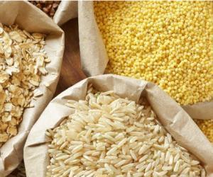 五谷养生粉可以养生吗?