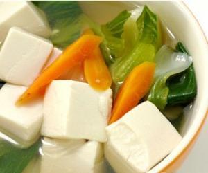 喝汤对身体好?喝错反伤身