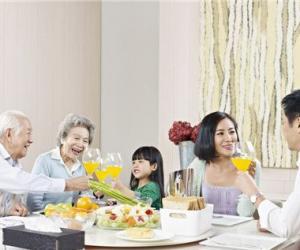 老人如何饮食预防老年痴呆?