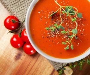 番茄怎么吃会更健康?