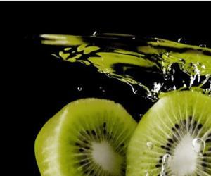 胃痛的人最好别碰这5种水果