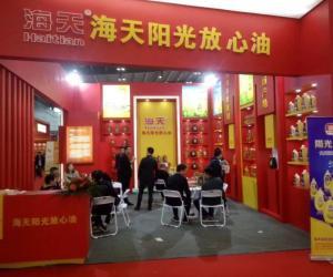 继王老吉,红牛之后,调味品老大海天也陷入品牌之争