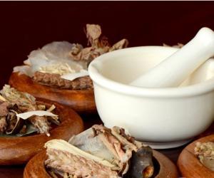 冬季喝汤最养生 煲汤要注意哪些事项呢?