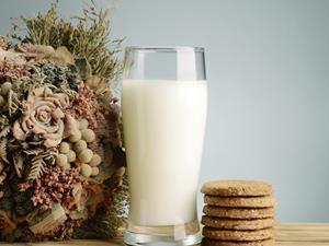 喝牛奶的4大误区很致命!