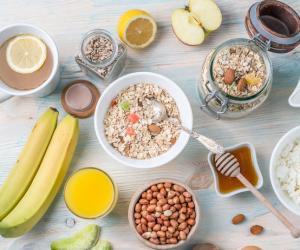 长期不吃早餐,身体有何变化吗?