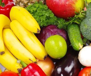 """吃水果也有讲究?这五类人要""""挑着吃"""""""