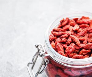 5大暖身食物能加快新陈代谢助减肥