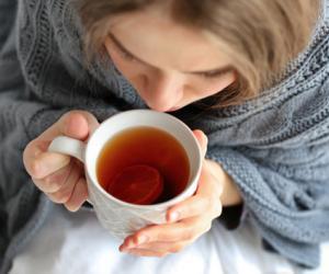 经常喝红茶有什么好处?