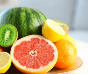 水果打蜡太普遍,这样的水果有害吗?
