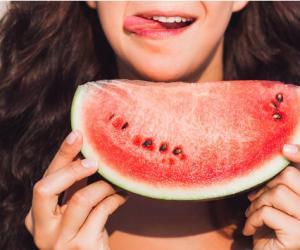 月经期有哪些饮食禁忌?