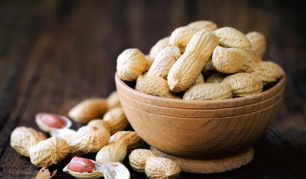 秋季进补吃什么好?推荐3种常见食物