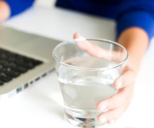 冬季气候干燥,吃什么才能补水?