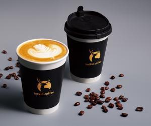 瑞幸采购1000吨云南精品豆,即将全国推出云南红蜜系列咖啡