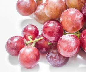 """这几种水果是""""升糖王"""",得了糖尿病,见到绕着走"""